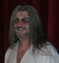Dracula2009