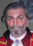 Baron Prášil 2010